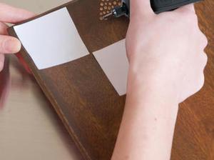 BOL EN BOIS AVEC BORD À MOTIF GRAVÉ Instructions DIY | Le coin des bricoleurs | Best of coin des bricoleurs | Scoop.it