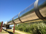 How the IoT Helps Keep Oil and Gas Pipelines Safe | PTC | Innovation in Manufacturing Today | Scoop.it