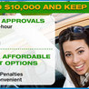 Riverside Car Title Loans - CA