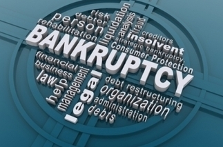 Declaring Bankruptcy - Bankruptcy - Law Plain and Simple | Law Firm | Scoop.it