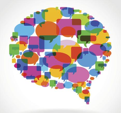 ¿Por qué no funcionan los foros de los #MOOCs? | herramientas y recursos docentes | Scoop.it