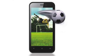 Lemon Mobile 3D Android phone launched for Rs 12,000   TechnoWorldInfo   Scoop.it