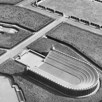 Hitler's forgotten attempt to build the world's largest Olympic stadium | History IB | Scoop.it