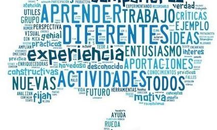 Coaching Educativo: el alumno es el protagonista | Educación 3.0 | Universo Educación Digital | Scoop.it