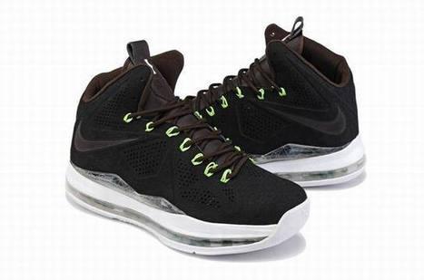 Cheap Nike Lebron 10 Cork,Cheap Lebron 10,Cheap Lebron X,Cheap Lebrons | Cheap Jordans,Jordan 4,Jordan 12 For Sale,Lebron 11,Kobe 8 For Sale www.Cheapjordans12.biz | Scoop.it
