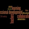 Professional Development - Ideas for Change
