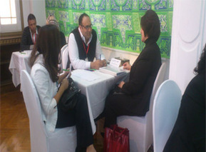 U.S. Govt Collaborates with Egyptian Partners to Support Women Business Owners | Égypt-actus | Scoop.it