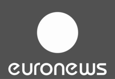 Euronews ouvre son bureau à Washington, en partenariat avec ABC News | Journalisme et presse | Scoop.it