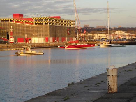 Le Havre (76) Quelles enseignes attendez-vous ...??? | Les news en normandie avec Cotentin-webradio | Scoop.it