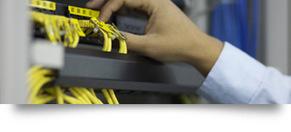Server Hardware Maintenance|Computer Rental|It Outsource - Createsoft | createsoftsg | Scoop.it