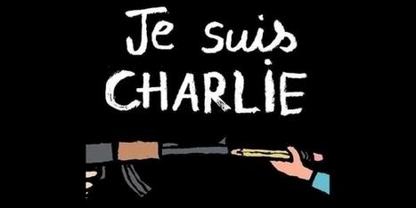 Cliquez pour que la France reste unie pour ses libertés | Orangeade | Scoop.it