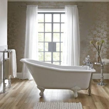 PROD_LARGE_1.jpg (500x500 pixels) | House refurbishment | Scoop.it