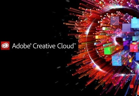 Adobe Hacked Compromising 2.9 Million Accounts | Technology in Business Today | Scoop.it