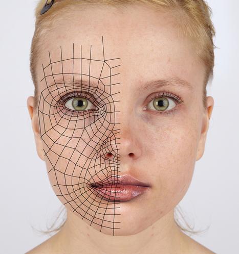 Facebook arrive à reconnaitre les visages humains autant que l'Homme lui-même ! | Geekattitude | ridzanirina | Scoop.it
