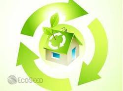 Government schemes and renewable technology that can help lower energy bills - EcoSeed | heat pump | Scoop.it