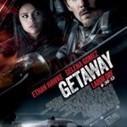 Watch   Getaway Online - SolarMovie | Watch Free Online Movies | Scoop.it