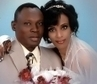 Meriam Ibrahim Rearrested in Sudan: Christian Woman and Husband Arrested at Airport Less Than 24 Hours After Release | Troy West's Radio Show Prep | Scoop.it