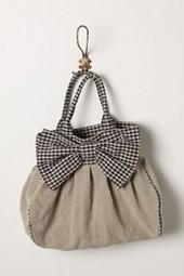 Knock off purses and replica handbags at a nice price | CrossBody Handbags | Crossbody handbags | Scoop.it