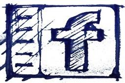 Nouvelles fonctionnalités Facebook: tout ce que vous devez savoir! | Social Media l'Information | Scoop.it