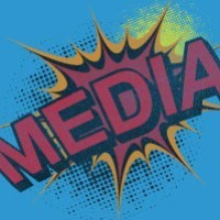 Media Portability and Marketing | Capstrat | Public Relations & Social Media Insight | Scoop.it