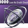 £100 Within Hour- Same Day Cash Loans