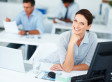 3 Simple Solutions for Inspired, Innovative Meetings - Huffington Post (blog) | Adelle's Destinations | Scoop.it