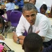 Common Core: The Obamacare of Education | Common Core in the US | Scoop.it