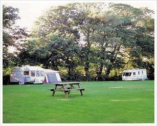 What precisely to search for anytime you're looking to uncover a first-rate camp site | A Upbeat Camping Chap | Scoop.it