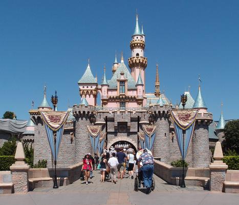 Disneyland® Life Hacks | Travel & Hospitality | Scoop.it