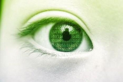 Nuestra Identidad Digital... ¿Nos pertenece? | Identidad digital, la huella en la red | Scoop.it