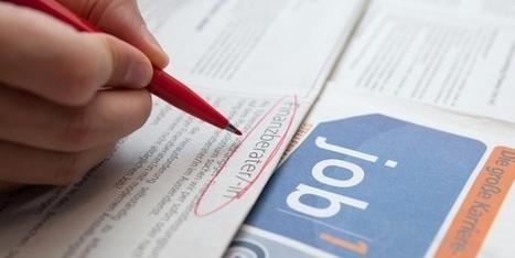 En Allemagne, avoir un second emploi devient banal - BFMTV.COM | Recrutement, emploi et gestion de carrière | Scoop.it