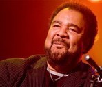 Jazz Online Q&A: George Duke | Jazz Online | WNMC Music | Scoop.it