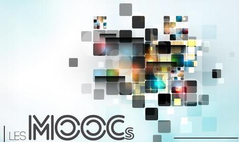 Les MOOCs entre mythes et réalités» à IRAM | Learning Lab | Scoop.it