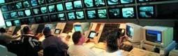 Comment surveiller ses enfants sur Internet. | vie privée et vie publique sur internet | Scoop.it