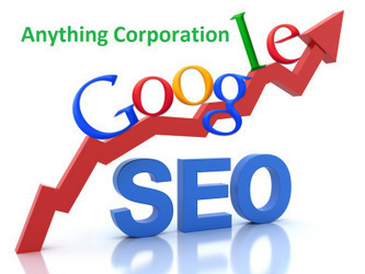 SEO Services India | Website designing- development | Website designing | Human resource management system | IT Training | Scoop.it