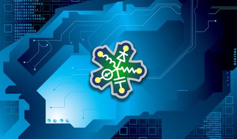 Crea circuitos animados con EveryCircuit | Ciencia y Tecnología | Scoop.it