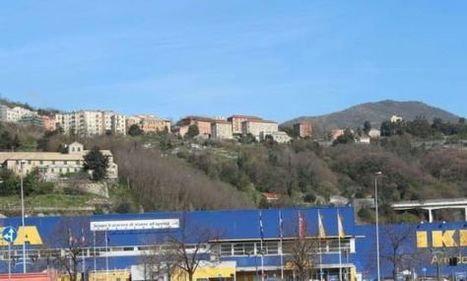 Campi: il più grande orto collettivo, esperimento unico in Italia | ECOnomia civile, conviviale, sociale, territoriale, etica, solidale, popolare, altra | Scoop.it