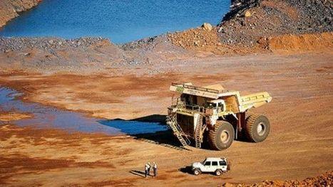 Côte d'Ivoire : Perseus reçoit l'autorisation d'effectuer un prêt de 60 millions $ pour Sissingué | Performances Veille Mines | Scoop.it