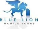 Blue Lion Guides :: Web Site | Revue de Web par ClC | Scoop.it