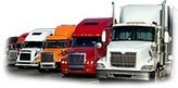 Truck Body Frame Repair in Bay Point CA | Pediatric Dentistry in Agoura Hills, | Scoop.it