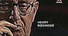 Henry Kissinger (Documental 1h 26min) Videos, documentales y peliculas en Asamblea de Majaras | AsambleaDeMajaras | Scoop.it