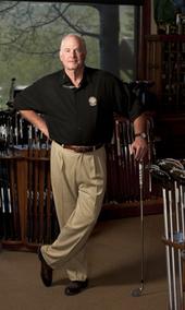 PGA peers salute Stoney Brown's career in golf - Idaho Mountain Express and Guide | Sports Entrepreneurship - Nervik 4420288 | Scoop.it