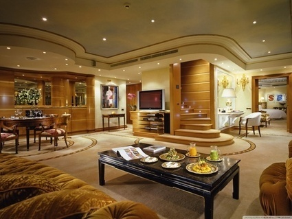 Gopalan Enterprises : How to make your home more beautiful? | Gopalan Enterprises Offers the Best Luxury Apartments in Bangalore | Scoop.it