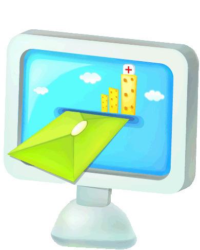 Un dispositivo de telemedicina permite controlar a los pacientes con riesgo de sufrir muerte súbita | COMunicación en Salud | Scoop.it