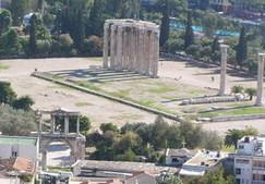 The Roman Period in Greece | scoop.it 1- history of greece | Scoop.it