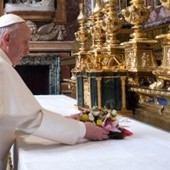 New Pope, new technology, better Catholic Church? | Digital Trends | iGeneration - 21st Century Education | Scoop.it