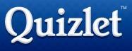 EN: Flash cards, vocabulary memorization, and study games   Quizlet   Deutsch by doing - Deutsch lernen - Learn German - Apprendre L'allemand   Scoop.it