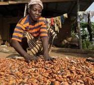 Nigeria   Oxfam International   RTBH resources   Scoop.it