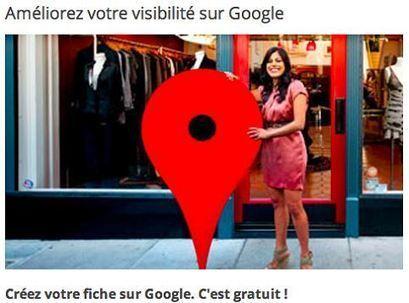 Comment assurer votre présence sur le web ? | Création de site internet - Orson | Scoop.it