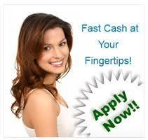 1 Year Payday Loans -Acquire Immediate Payday Cash Funds For Urgent Needs | 1 Year Payday Loans | Scoop.it